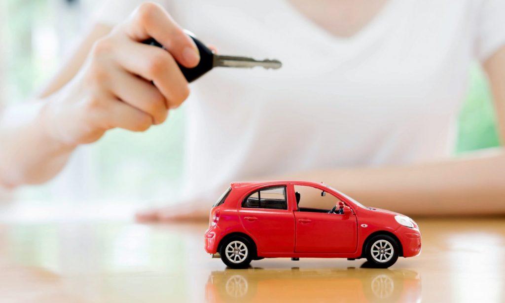 普通車より軽自動車を選ぶのはどんなとき?中古で購入するときの注意点